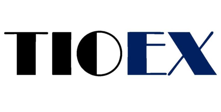Tioex Servicios Legales