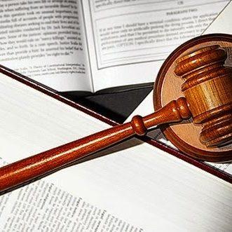 Oficialidad-Derecho-Administrativo