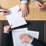abogados (1)